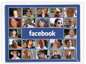 """اميركا تستعين بـ""""الفيس بوك """" للقبض على المتهمين"""