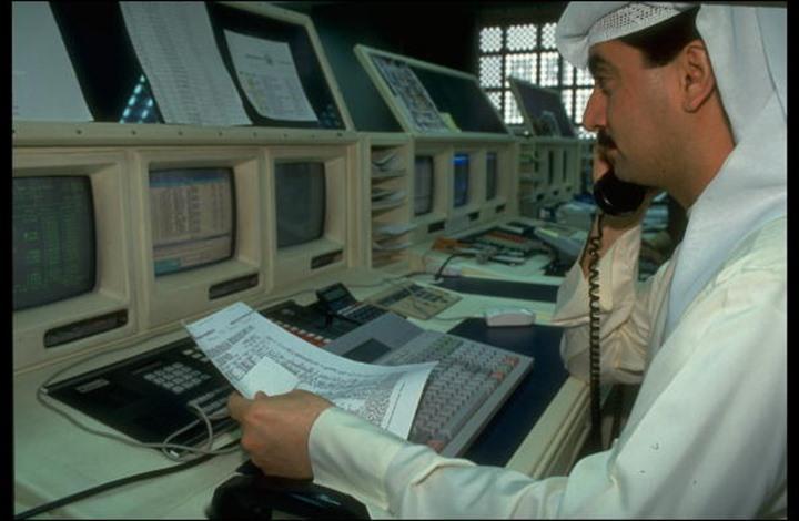 أسوأ انكماش للاقتصاد الكويتي منذ 13 عاما