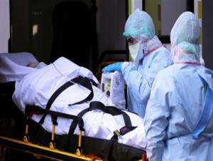 كندا: 27 وفاة و 2000 إصابة جديدة بكورونا