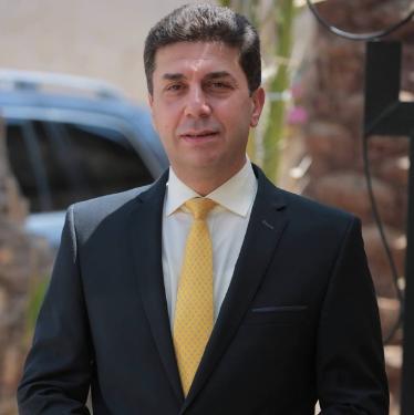 المسلماني : معركة الكرامة بصمة مشرقة في تاريخ الأردن