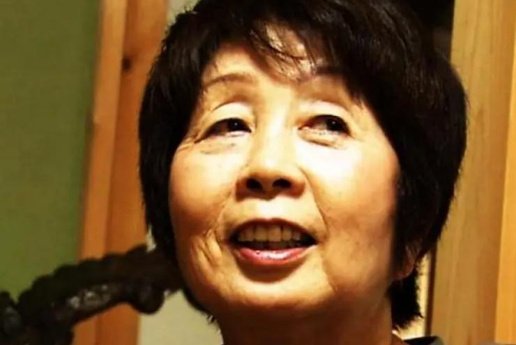 مسنة يابانية سممت 4 من أزواجها بمادة السيانيد