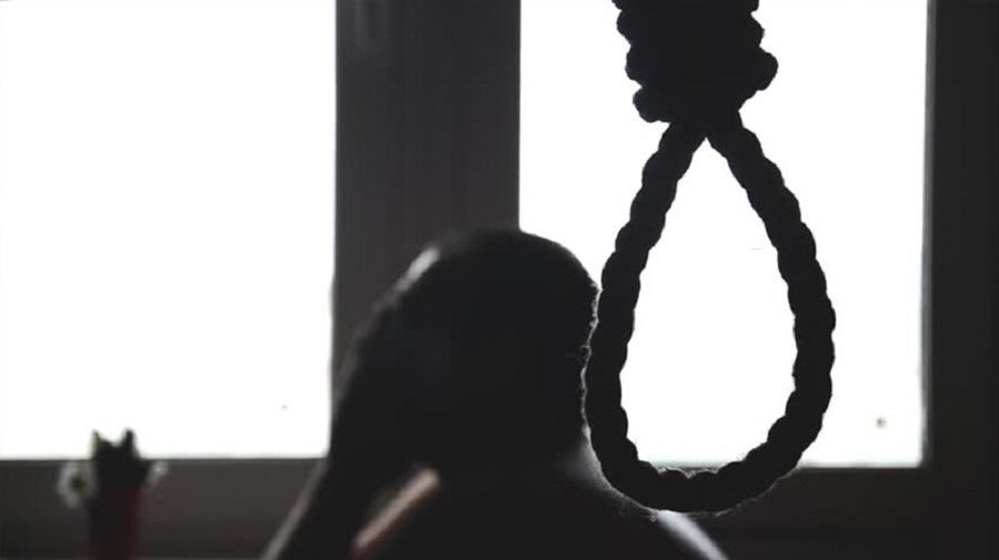 هذه الدولة تشهد حالة انتحار كل ثلاثة ايام ؟