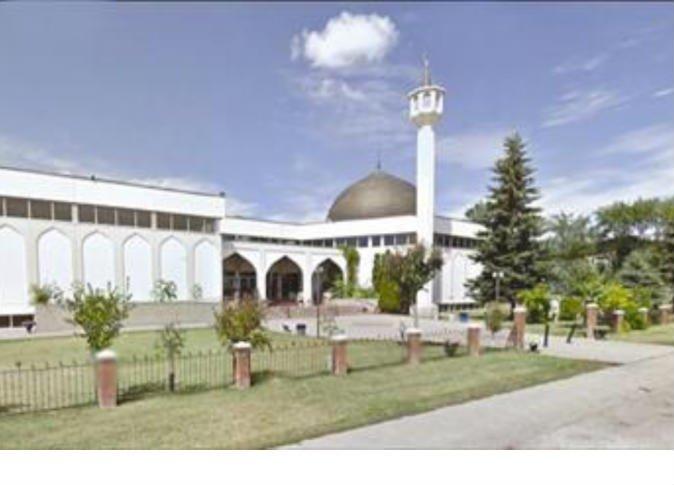 افتتاح أول مسجد للنساء في كندا لكسر الحواجز الاجتماعية المعادية للاسلام