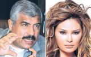 توقعات بالافراج عن قاتل سوزان  تميم