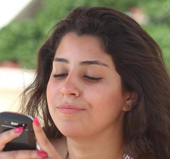 صور الممثلة المصرية آيتن عامر تفاجئ جمهورها دون مكياج 2014 image.php?token=31b413c78ecafb6da1efc047692821cb&size=