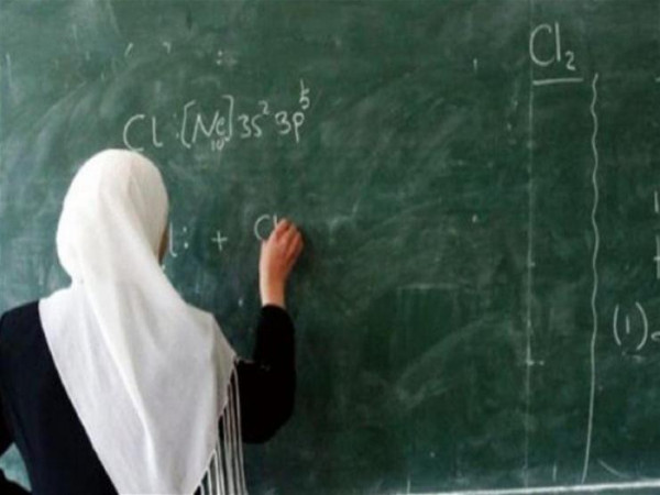 """""""إسراء غريب"""" أخرى في غزة ..  الرواية الكاملة لاختطاف مُعلمة والاعتداء عليها من قبل عائلتها"""