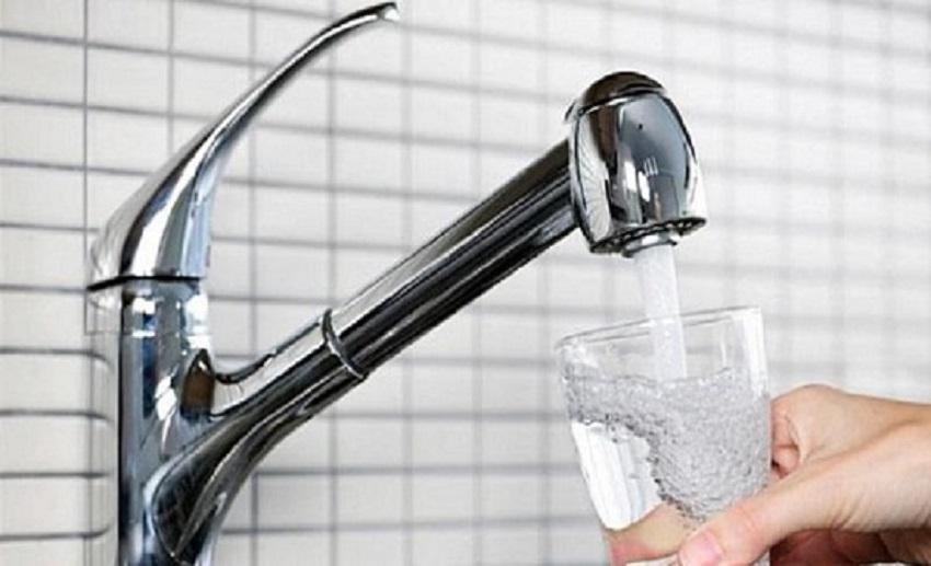 """""""مياهنا"""" تسيطر على تغيير طفيف بنوعية المياه في الزرقاء"""