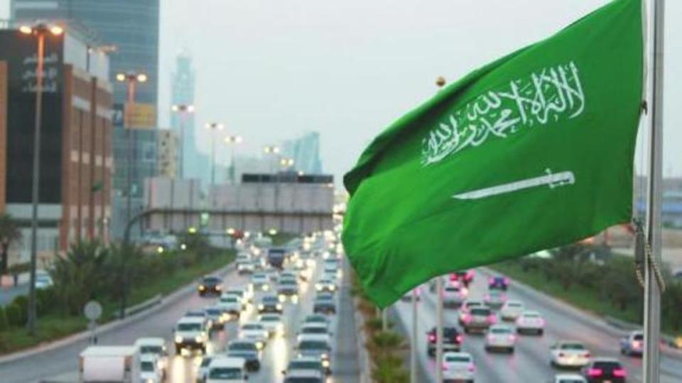 بعد الهجوم الإرهابي في نيوزلندا ..  السعودية تسمي 12 دولة تمارس خطاب الكراهية
