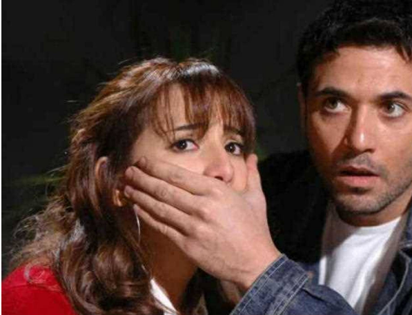 ما هو السبب الحقيقي وراء مشاجرة زينة مع أحمد عز في الساحل الشمالي؟