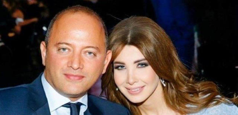 """بالفيديو  ..  إعلامية عربية تعلّق على سارق منزل نانسي عجرم: """"لو عندي دبابة لأمشي بها فوقه"""""""