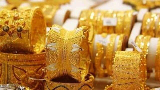 أسعار الذهب ترتفع 30 قرشا في الأردن اليوم الأربعاء