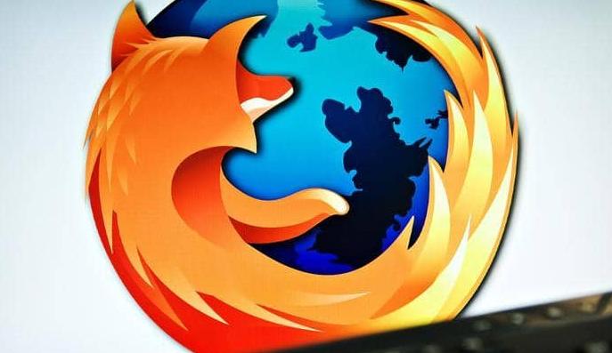 "موزيلا تطلق ""Firefox Preview"" لنظام أندرويد"
