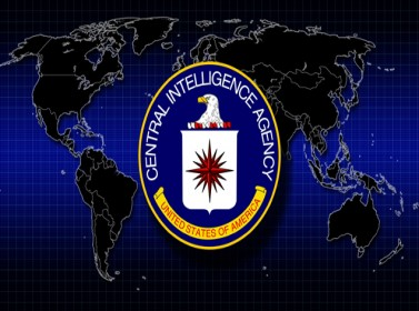 """""""CIA"""" تعترف بمسؤوليتها عن انقلاب إيران بـ1953"""
