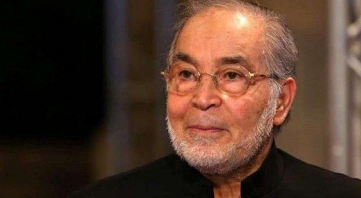 حسن يوسف يعلق على إعتزال الممثلين