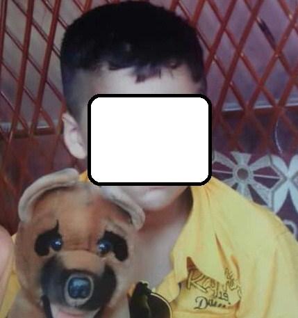 الإعدام شنقاً حتى الموت لقاتل الطفل السوري في عمان  ..  تفاصيل جديدة مروعة عن الجريمة