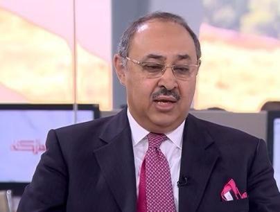 """الوزير دودين أراد طمأنة الأردنيين """"فسقط"""" في """"خطأ شائع"""""""
