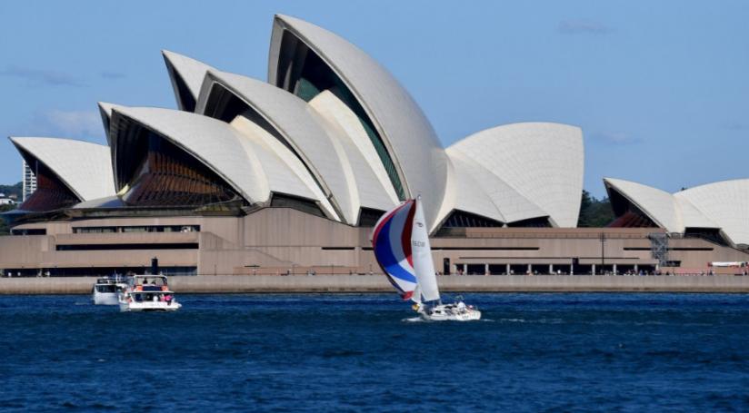 أستراليا: لا نتعجل إعادة فتح حدود بلادنا شبه الخالية من كورونا