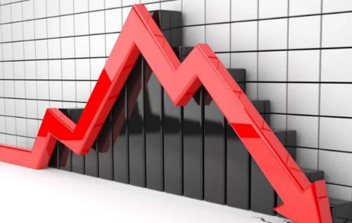 التضخم ينخفض 0.3 % في أيلول