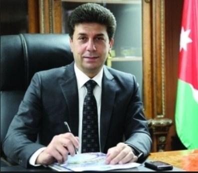 المسلماني : رفض الاحتلال لسيادة الأردن على الأقصى وقاحة تستوجب الرد