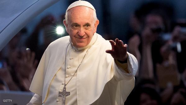 البابا: يمكن الصفح عن الإجهاض بعد الاعتراف image.php?token=3287