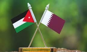 قطر تعلن عن حاجتها لمدربين من المتقاعدين العسكريين الاردنيين - تفاصيل