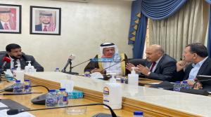 أعضاء في اللجنة القانونية النيابية يطالبون بإلغاء الجلوة العشائرية