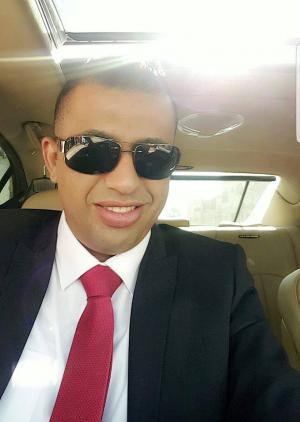 محمد زيد الشوابكة كل عام وانت بألف خير