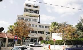 النقابات الصحية: ''لوبيات'' حكومية تتلاعب بالقطاع الصحي الأردني