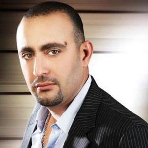أحمد السقا:ما يحدث لي ابتلاء