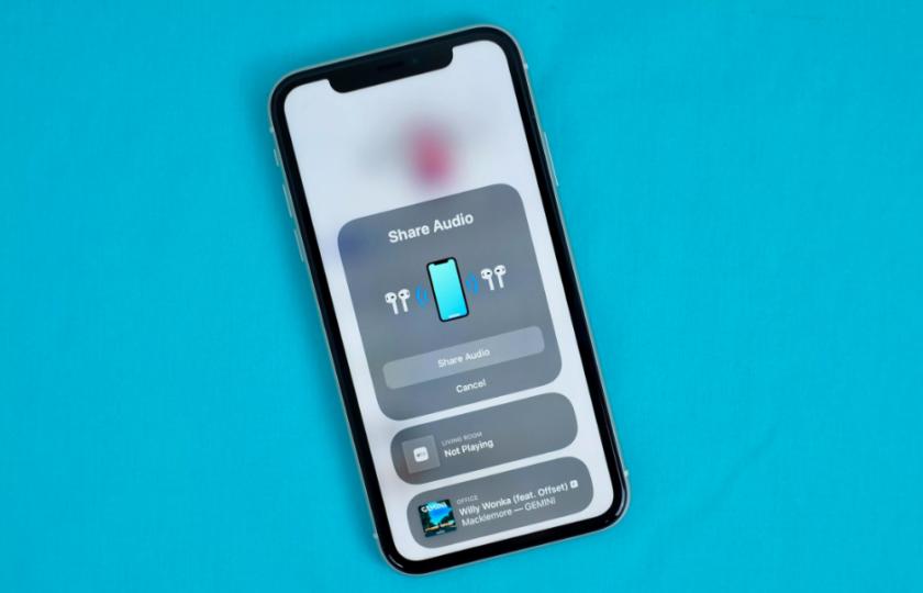 بعد إصدار التحديث الجديد 13.4 ..  خصائص خفيّة في هواتف آيفون أصبحت متاحة للجميع