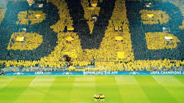 الدوري الألماني يستعد لاستقبال الجماهير في الموسم الجديد