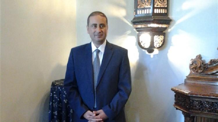 """مصر: شبهات تحيط بانتحار نائب رئيس مجلس الدولة في قضية """"الرشوة الكبرى"""""""