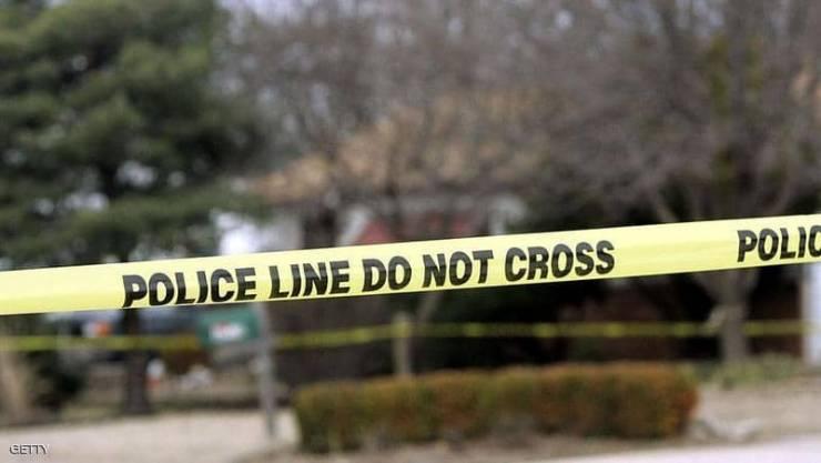 أول جريمة تسجل عبر 'زووم' ..  أميركي يقتل والده