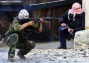 مخيم جنين بعيون إسرائيلية… «قلعة المقاومة»