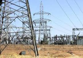 تسجيل أقصى حمل كهربائي بسبب الحر الشديد