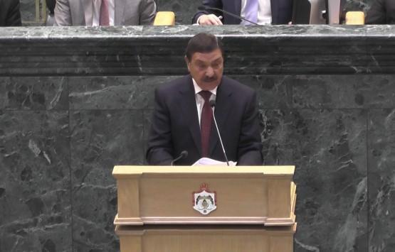 """""""الاخوة البرلمانية الاردنية العراقية"""" تعزي بضحايا العبّارة العراقية"""