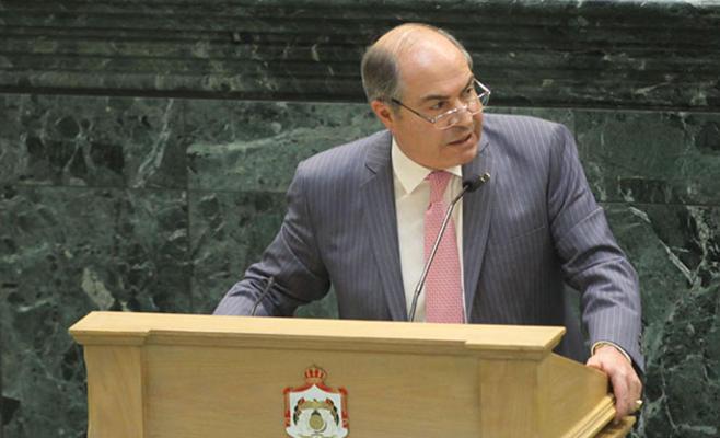 مصادر مقربة تؤكد عدم وجود نية لدى المُلقي لإجراء تعديل وزاري على حكومته