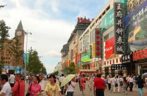 الصين: إجبار مسلمين على بيع الكحول في متاجرهم