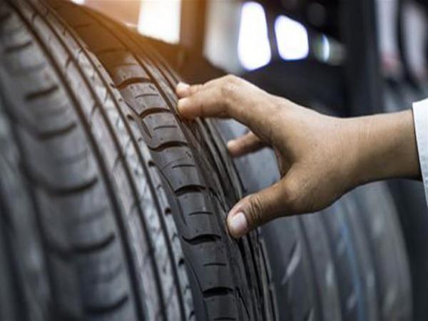 نصائح مهمة لحماية إطارات السيارات من التلف خلال فصل الصيف