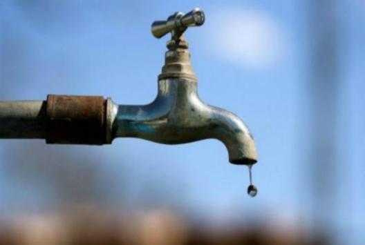 جدول توزيع ادوار المياه على المنازل في العاصمة عمان  ..  أسماء المناطق والمواعيد