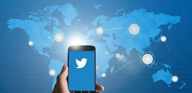 """ميزات ثورية جديدة ..  هل يتحوّل """"تويتر"""" إلى تطبيق دردشة؟"""