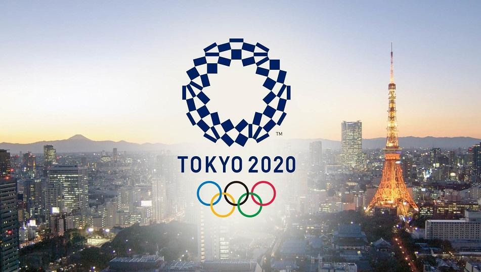 اليابان تؤكد التزامها بإقامة الأولمبياد
