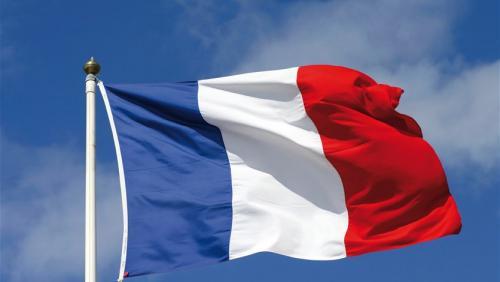 كوفيد-19 سيكلف فرنسا 424 مليار يورو خلال 3 سنوات