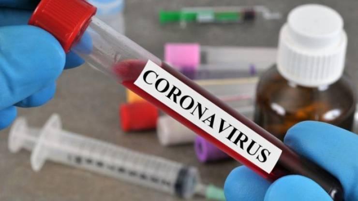 فلسطين : وفاتان و115 إصابة جديدة بفيروس 'كورونا' و360 حالة تعافٍ
