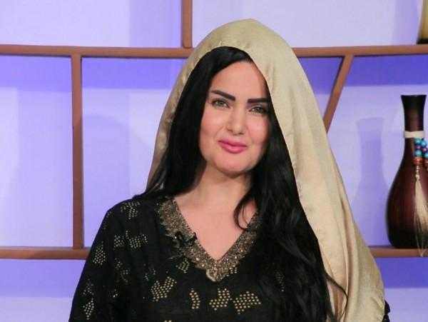 هذا هو مصير برنامج سما المصري الديني؟