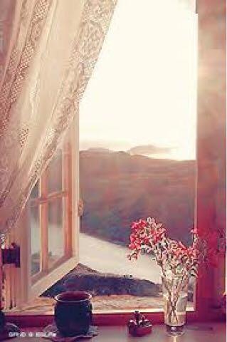 في داخلي أحلام أتمنى تحقيقها