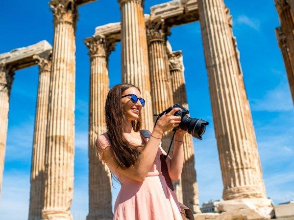 بالصور  ..  استمتع بأجمل وجهة صيفية في خانيا اليونانية
