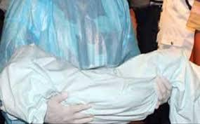 وفاة طفلة بصعقة كهربائية في البادية الشمالية