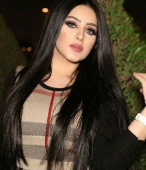 بالفيديو ..  المهرة البحرينية: انتهك عرضي وشرفي