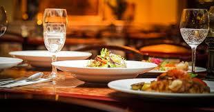 مطلوب وبشكل عاجل لسلسلة مطاعم عالميه بالسعوديه الرياض